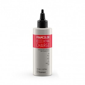 Framcolor Extra Charge Rosso 125ml FRAMESI - 1