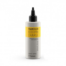 Framcolor Extra Charge Oro 125ml FRAMESI - 1