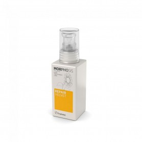 Repair Velvet 100ml MORPHOSIS Framesi - 1