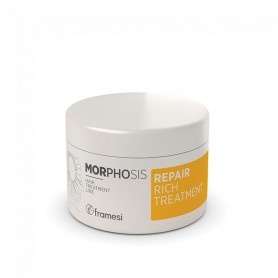 Repair Rich Treatment 200ml MORPHOSIS Framesi - 1