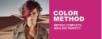 Framesi Color Method the complete method for perfect results