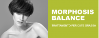 Framesi Morphosis Balance for oily skin