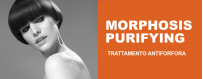 Framesi Morphosis Purifying trattamento antiforfora
